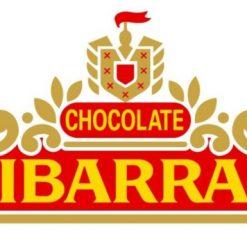 Ibarra