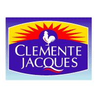 Clemente Jacques