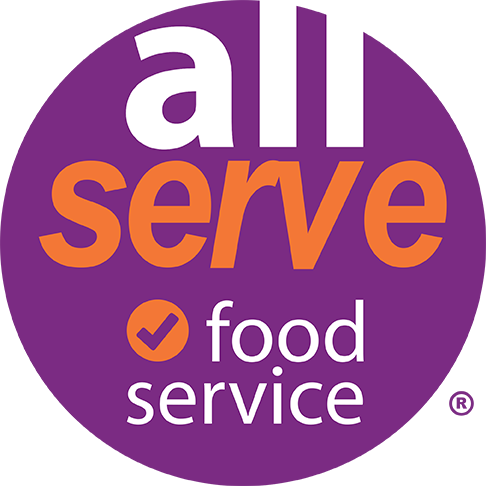 All Serve Food Service