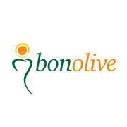 Bonolive