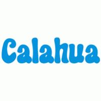 Calahua